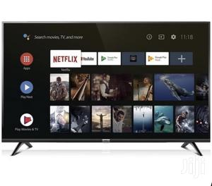 """New TCL Smart Andriod TV Hdr 43""""   TV & DVD Equipment for sale in Greater Accra, Accra Metropolitan"""