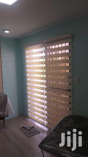 Free Installation Curtains Blinds | Building & Trades Services for sale in Greater Accra, Accra New Town
