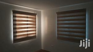 Free Installation Curtains Blinds | Building & Trades Services for sale in Greater Accra, Accra Metropolitan