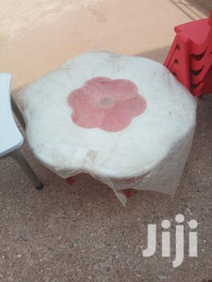 Kids Table | Children's Furniture for sale in Kaneshie, North Kaneshie