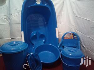 Baby Bath Set   Baby & Child Care for sale in Greater Accra, Adenta