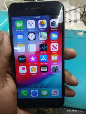 Icloud Bypassing With Full Network on All Models . | Repair Services for sale in Greater Accra, Madina
