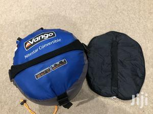 Sleeping Bag   Camping Gear for sale in Greater Accra, Achimota