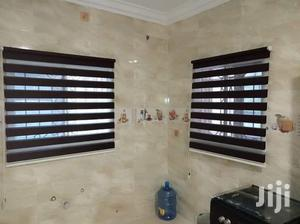 Beautiful Office And Home Curtains Blinds For Sale | Home Accessories for sale in Teshie, New Town