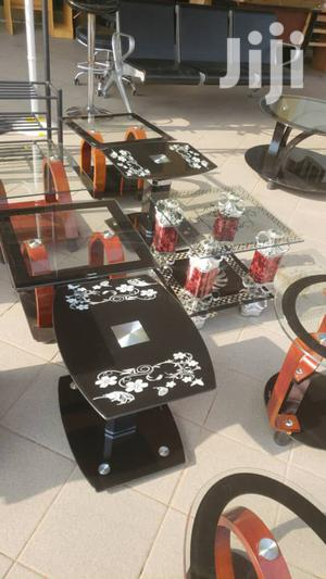 Coffee Table   Furniture for sale in Kaneshie, North Kaneshie