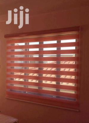 Free Installation Curtains Blinds | Building & Trades Services for sale in Greater Accra, Dzorwulu