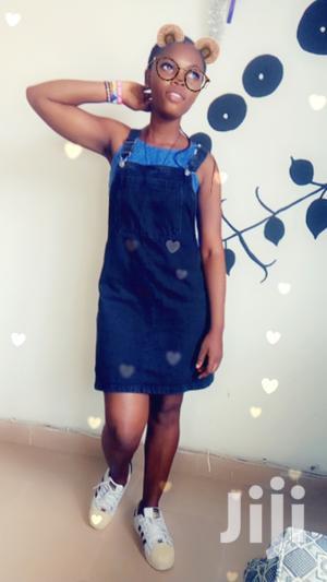 Modelling Job | Arts & Entertainment CVs for sale in Greater Accra, Dansoman