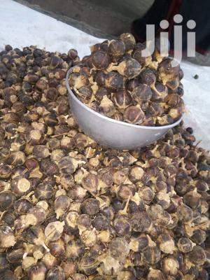 Goron Tula | Sexual Wellness for sale in Greater Accra, Achimota