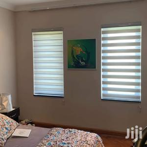 Window Blinds Curtains for Homes and Offices | Home Accessories for sale in Ashanti, Kumasi Metropolitan
