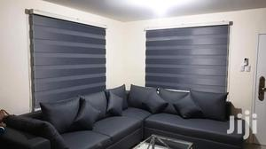 Classy First Class Window Blinds for Homes and Offices | Home Accessories for sale in Ashanti, Obuasi Municipal