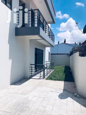 3bdrm House in East Legon for Sale | Houses & Apartments For Sale for sale in Greater Accra, East Legon
