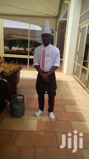 Restaurant Bar CV | Hotel CVs for sale in Greater Accra, Tema Metropolitan