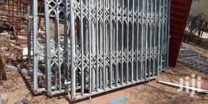 Metal Works | Manufacturing Services for sale in Greater Accra, Ga South Municipal