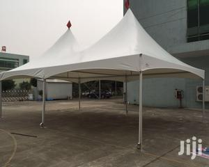 Tent Canopies   Camping Gear for sale in Greater Accra, Achimota