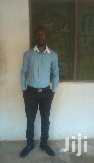 Office Attendant | Other CVs for sale in Ashanti, Asokore Mampong Municipal