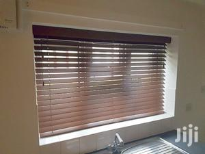Blinds | Home Accessories for sale in Northern Region, Tamale Municipal