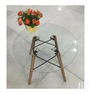 Modern Coffee Table | Furniture for sale in Greater Accra, Adabraka