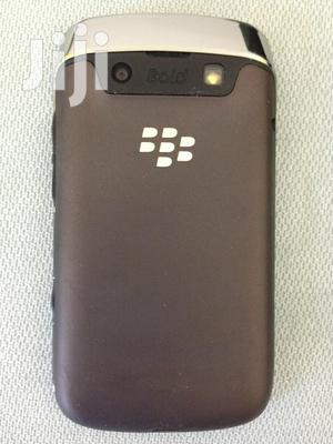 BlackBerry Bold 9790 8 GB Black | Mobile Phones for sale in Greater Accra, Achimota