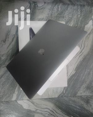Laptop Apple MacBook Pro 16GB Intel Core i7 SSD 256GB | Laptops & Computers for sale in Greater Accra, East Legon