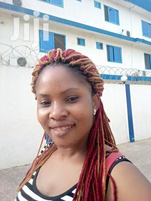 Restaurant Bar CV   Restaurant & Bar CVs for sale in Volta Region, Ho Municipal