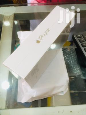 New Apple iPhone 6 Plus 64 GB Gold   Mobile Phones for sale in Greater Accra, Kokomlemle