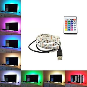 USB Tv Backlight   Accessories & Supplies for Electronics for sale in Greater Accra, Accra Metropolitan