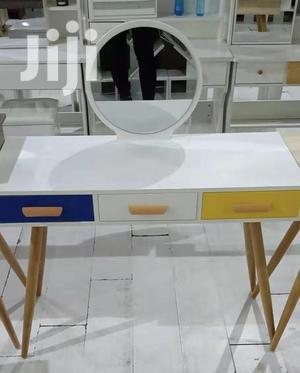 Table Closet | Furniture for sale in Greater Accra, Adabraka
