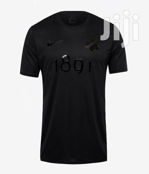 Nike AIK Blackout Jersey | Clothing for sale in Greater Accra, Osu