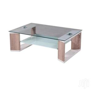 Promotion of Center Table | Furniture for sale in Greater Accra, Adabraka