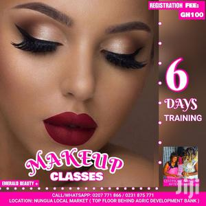 Braiding , Nails , Bridal Makeup   Health & Beauty Services for sale in Greater Accra, Nungua
