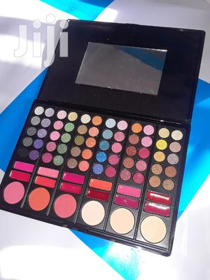 Makeup Palette   Health & Beauty Services for sale in Ashanti, Kumasi Metropolitan