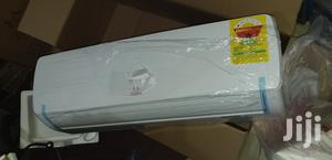 Affordable ZARA 1.5hp Air Conditioner Split R22 Gas   Home Appliances for sale in Greater Accra, Adabraka