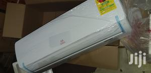 A Set Of ZARA 1.5hp Split Air Conditioner R22 Gas   Home Appliances for sale in Greater Accra, Adabraka