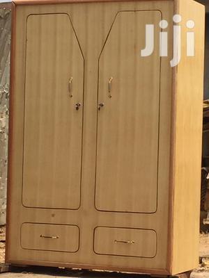 Double Wardrobe   Furniture for sale in Ashanti, Kumasi Metropolitan