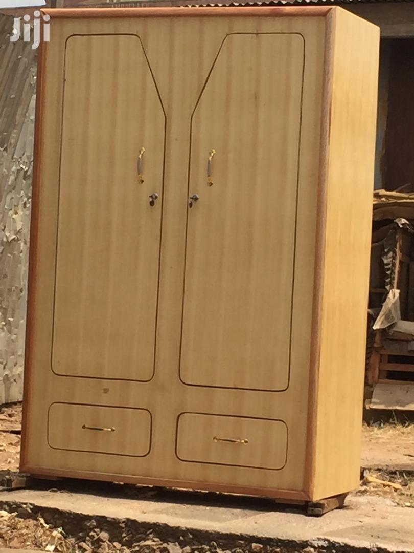 Double Wardrobe   Furniture for sale in Kumasi Metropolitan, Ashanti, Ghana
