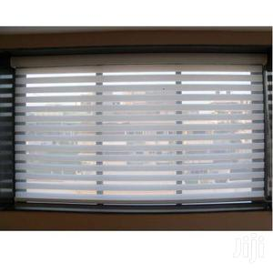 The Classy Zebra Blinds   Home Accessories for sale in Greater Accra, Lartebiokorshie