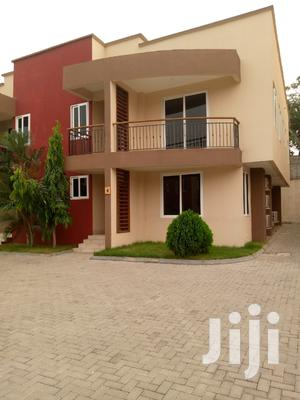 An Executive 3bed With Boys Qts 4 Sale @ Cantonment   Houses & Apartments For Sale for sale in Greater Accra, Cantonments