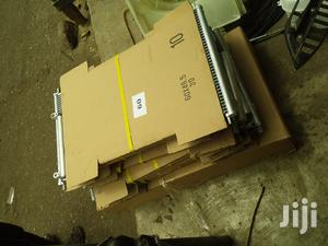 Condensers | Vehicle Parts & Accessories for sale in Greater Accra, Abossey Okai
