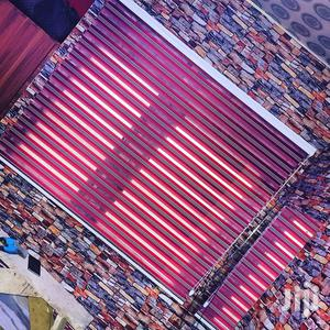 Windows Blinds | Home Accessories for sale in Greater Accra, Tema Metropolitan