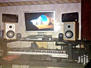 Sound Engineer | DJ & Entertainment Services for sale in Ashanti, Kumasi Metropolitan