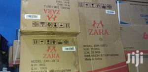 Regular ZARA 1.5hp Split Air Conditioner Split R22   Home Appliances for sale in Greater Accra, Adabraka