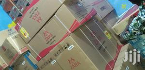 Regular ZARA 2.0hp Air Conditioner Split R22 Gas   Home Appliances for sale in Greater Accra, Adabraka
