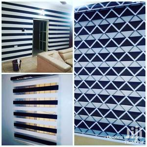 Exquisite Window Curtains Blinds for Homes and Offices | Home Accessories for sale in Madina, Zongo Junction