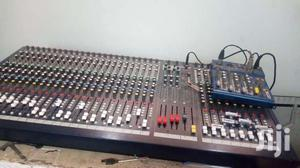 Sound Engineer | Repair Services for sale in Eastern Region, Akuapim South
