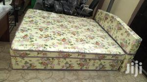 Queen Size Bed   Furniture for sale in Greater Accra, Kaneshie