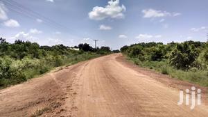 5000 Acres of Farm Land | Land & Plots For Sale for sale in Volta Region, Adaklu