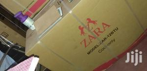 Rare ZARA 2.5hp Split Air Conditioner Split R22 Gas   Home Appliances for sale in Greater Accra, Adabraka
