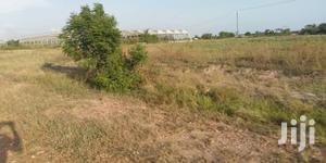 1000 Acres of Farm Land for Sale | Land & Plots For Sale for sale in Volta Region, Ho Municipal