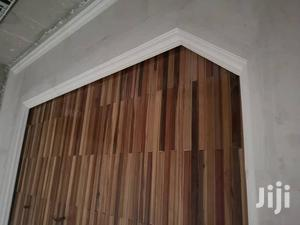Quality & Affordable | Building Materials for sale in Greater Accra, Achimota