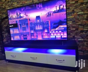 55 Inches Tv Unit   Furniture for sale in East Legon, Bawaleshie